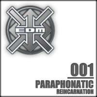 Paraphonatic - Reincarnation