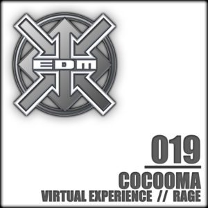 Cocooma – Virtual Experience