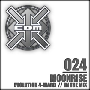 Moonrise – Evolution 4-ward