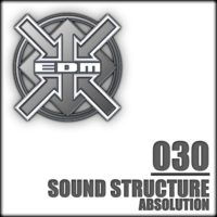 Sound Structure - Absolution