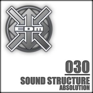 Sound Structure – Absolution