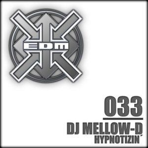 DJ Mellow-D – Hypnotizin´