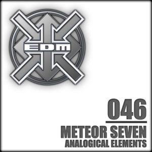 Meteor Seven – Analogical Elements