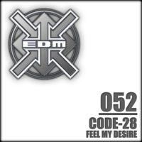 Code-28 - Feel my desire