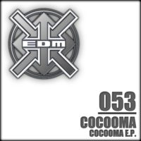 Cocooma - Cocooma E.P.