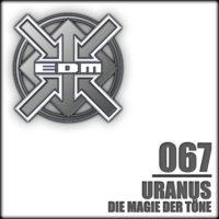 Uranus - Die Magie der Toene