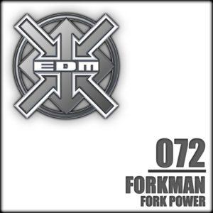 Forkman – Fork Power