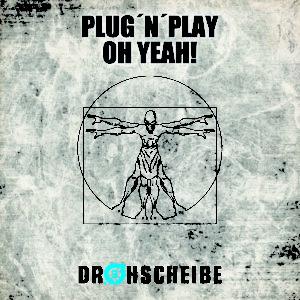 Plug 'n' Play – Oh Yeah!