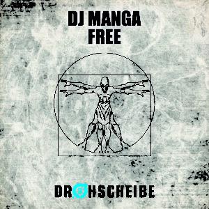 DJ Manga – Free