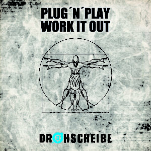 Plug 'n' Play – Work it out / The best