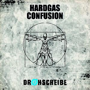 Hardgas – Confusion