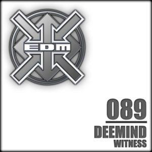 Deemind – Witness