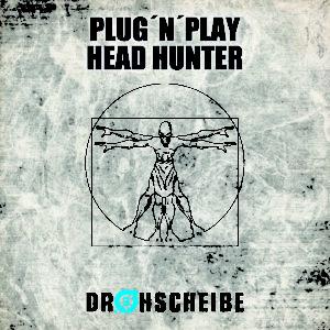 Plug 'n' Play – Head Hunter