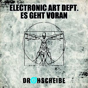 Electronic Art Dept. – Es geht voran!