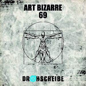 Art Bizarre – 69