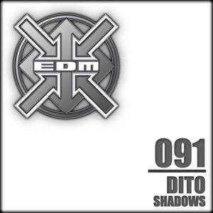 DITO – Shadows