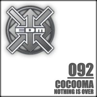 Cocooma - Nothing is over