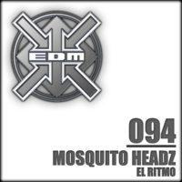 Mosquito Headz - El Ritmo