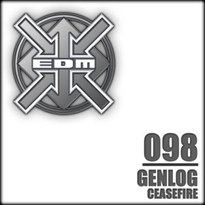 Genlog – Ceasefire