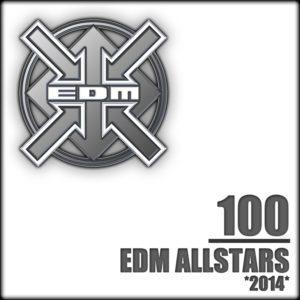 EDM Allstars – *2014*