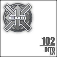 102 DITO 200x200 - DITO - Sky
