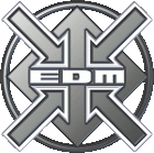 EDM Records Home